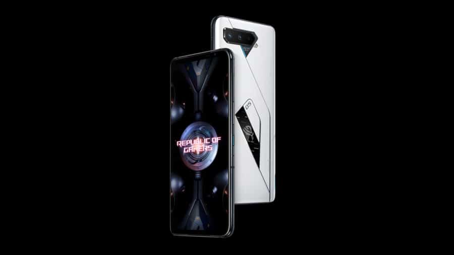 ASUS-ROG-Phone 5-Pro-Ultimate-NoypiGeeks-5149