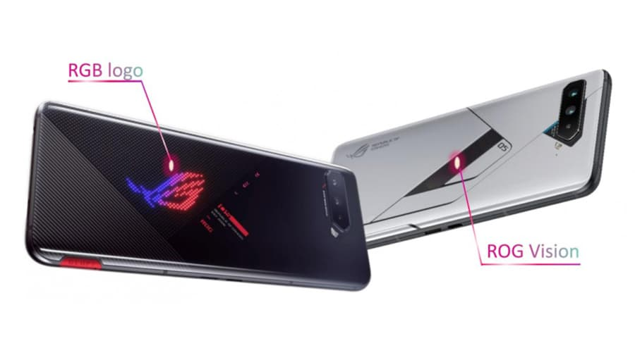 ASUS-ROG-Phone 5-Pro-Ultimate-NoypiGeeks-5152