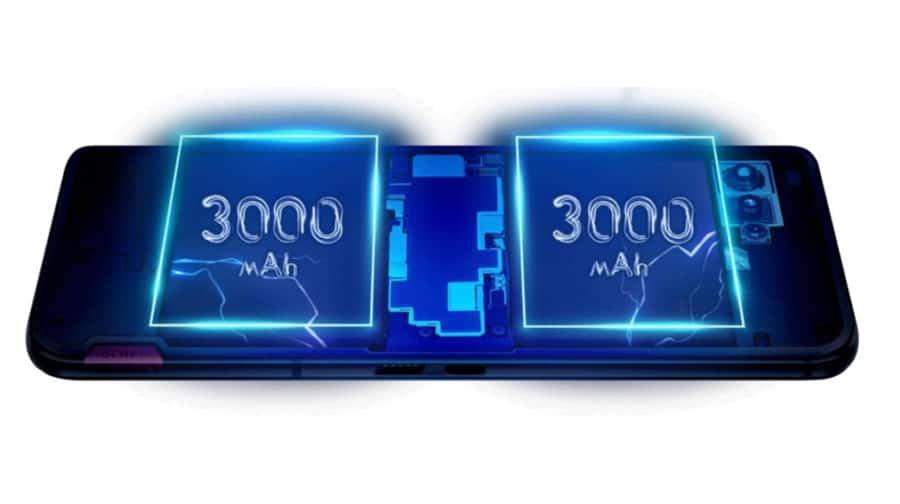 ASUS-ROG-Phone 5-Pro-Ultimate-NoypiGeeks-5153