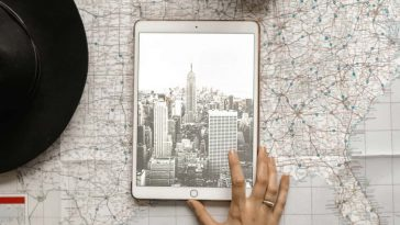 Apple-iPad-2619