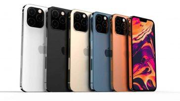 Apple-iPhone-13-8291