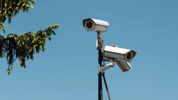 CCTV-Philippines
