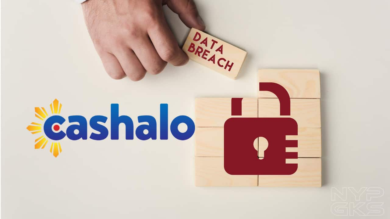 Cashalo-data-breach-NPC