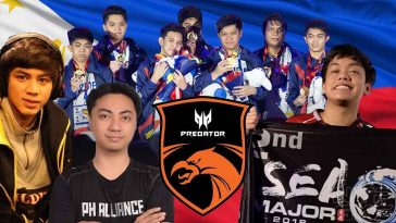 Esports-Teams-Players-Philippines