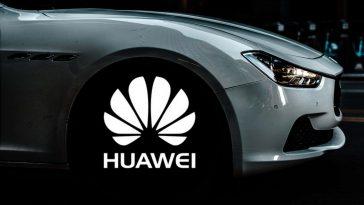 Huawei-cars-NoypiGeeks