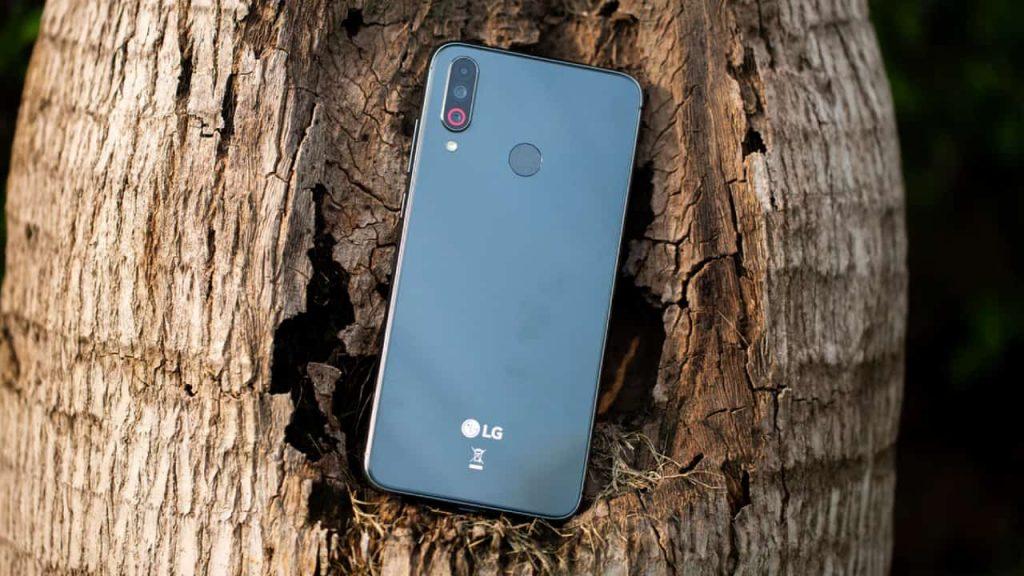 LG-6810