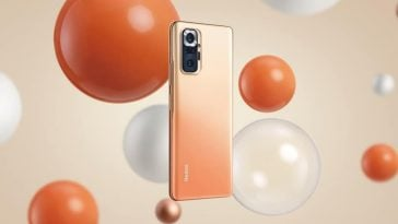 Redmi-Note-10-Pro-Global-specs-features-NoypiGeeks