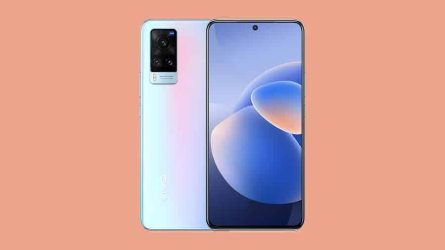 Vivo-X60-price-philippines-Noypigeeks-Edit