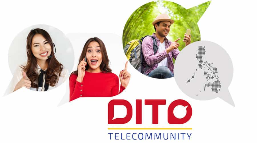 dito-welcome-offer-prepaid-noypigeeks