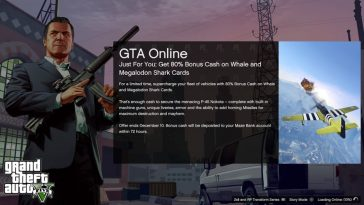gta-onlines-long-loading-times-reduced-noypigeeks