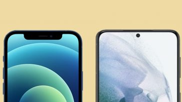 iphone-pro-2022-retire-notch-punch-hole-iphone-se-5g-coming-soon-noypigeeks