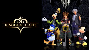 kingdom-hearts-series-coming-pc-epic-games-store-exclusive-noypigeeks