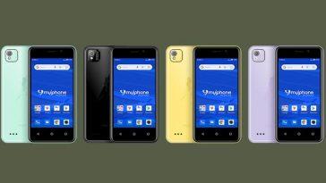 myphone-mya1-lite