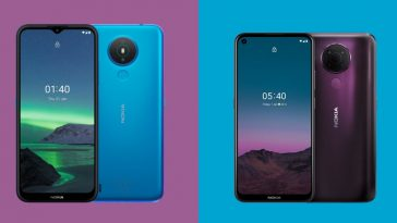nokia-1-4-5-4-prices-philippines-noypigeeks