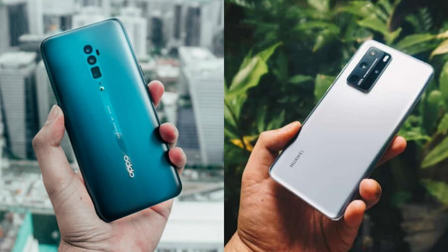 oppo-beats-huawei-top-smartphone-brand-china-noypigeeks