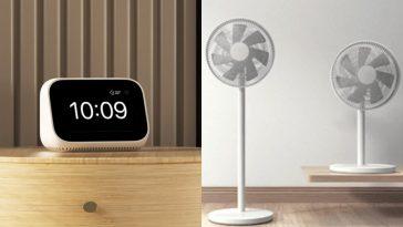 xiaomi-mi-smart-clock-smart-standing-fan-2-philippines-noypigeeks