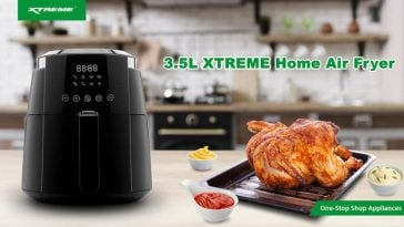 xtreme-air-fryer-noypigeeks