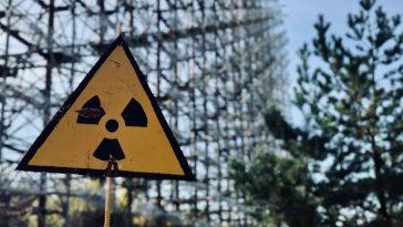 Radiation-5721