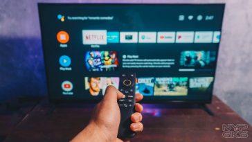 Realme-Smart-TV-43-Review-NoypiGeeks-5386