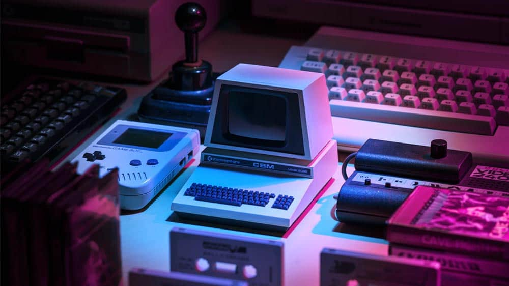 Retro-Games-NoypiGeeks-0002