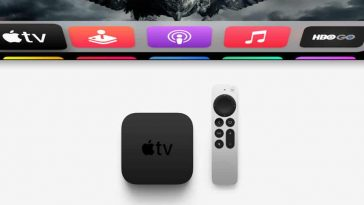 apple-tv-4k-a12-bionic-remote-philippines-noypigeeks