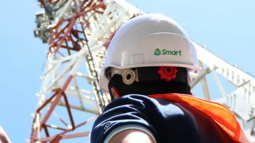 smart-fastest-mobile-network-ph-three-years-ookla-noypigeeks