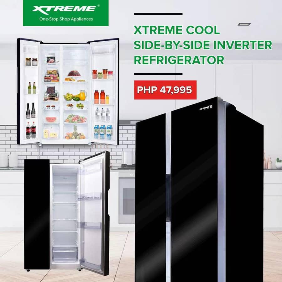 xtreme-side-by-side-inverter-refrigerator-noypigeeks-5421