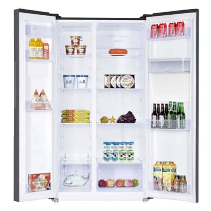 xtreme-side-by-side-inverter-refrigerator-noypigeeks-5423