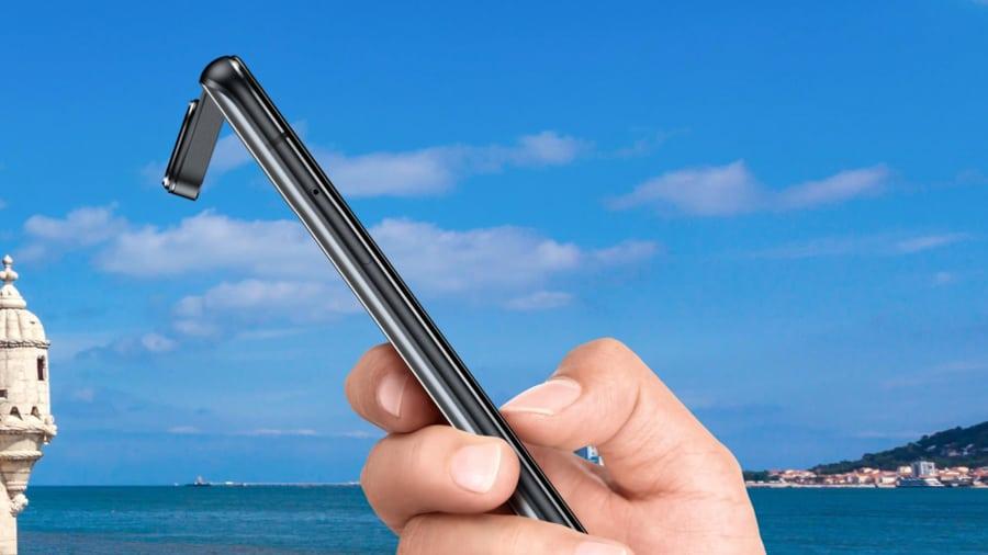 ASUS-Zenfone-8-Flip-price-specs-features-NoypiGeeks