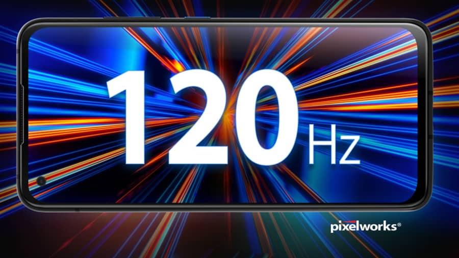 ASUS-Zenfone-8-NoypiGeeks-5216