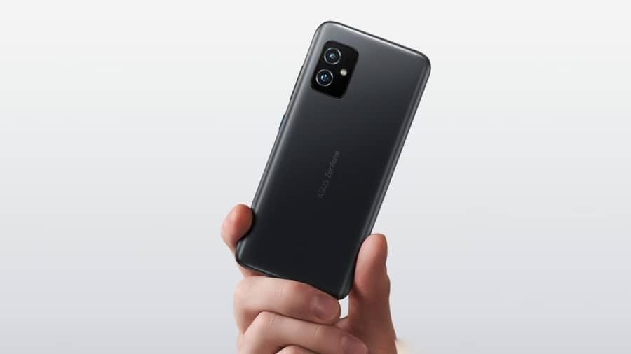 ASUS-Zenfone-8-Philippines-NoypiGeeks
