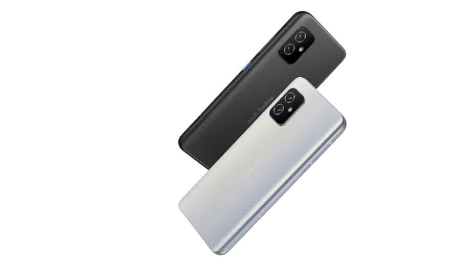 ASUS-Zenfone-8-specs-features-price-NoypiGeeks
