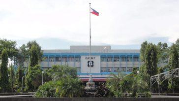 DOST-Philippines