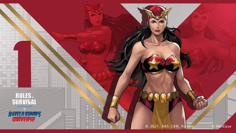Darna-Rules-Of-Survival