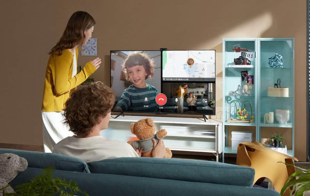 OPPO-K9-Smart-TV