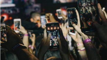 Smartphones-85728