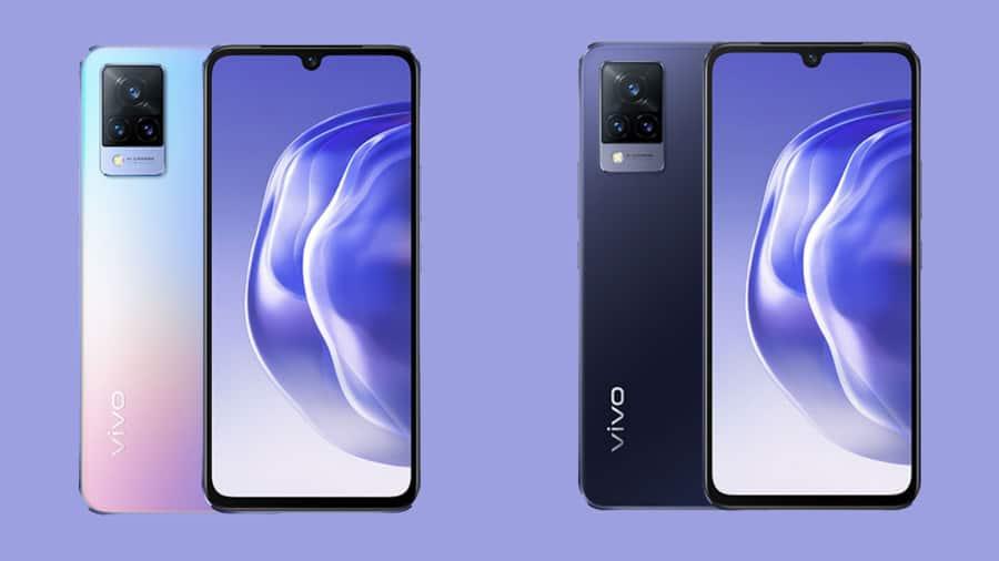 Vivo-V21-5G-price-philippines-NoypiGeeks