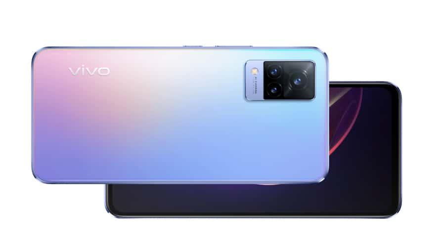Vivo-V21-5G-specs-features-NoypiGeeks