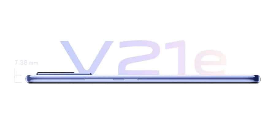Vivo-V21e-price-noypigeeks