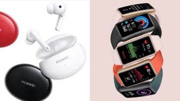 huawei-freebuds-4i-band-6-prices-philippines-noypigeeks