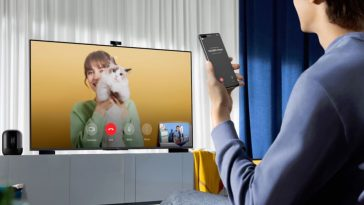 huawei-vision-s-smart-tv-philippines-price-noypigeeks