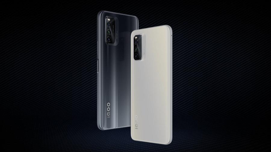 vivo-iqoo-neo-5-lite-specs-features-noypigeeks