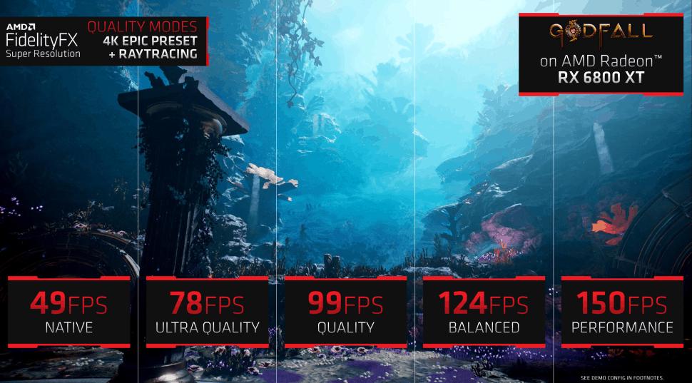 AMD-FidelityFX-Super-Resolution-2