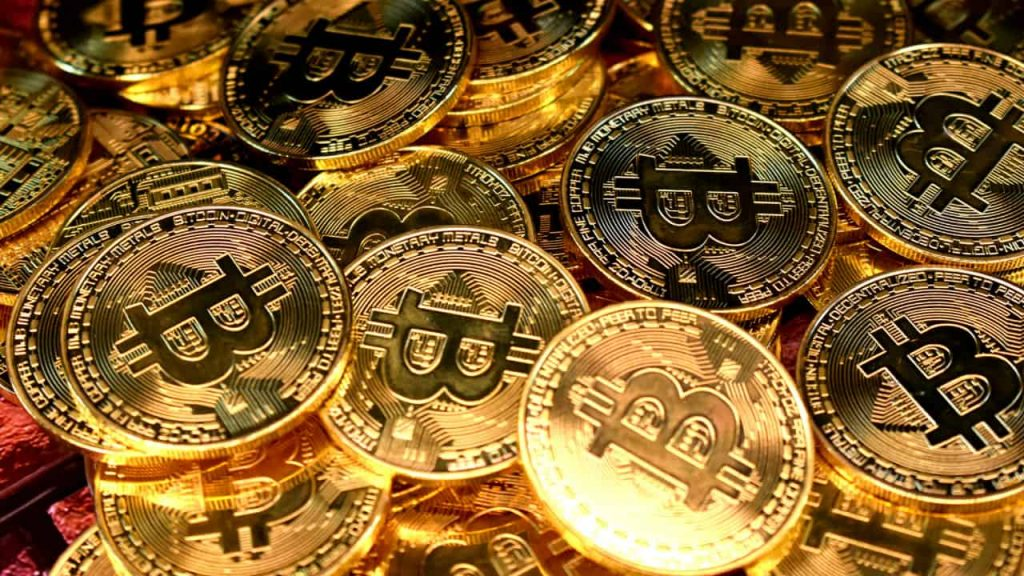 Bitcoin-84921