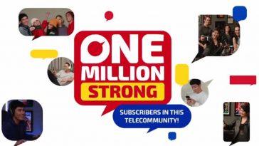 Dito-free-1gb-data-1-million-subscriber-NoypiGeeks