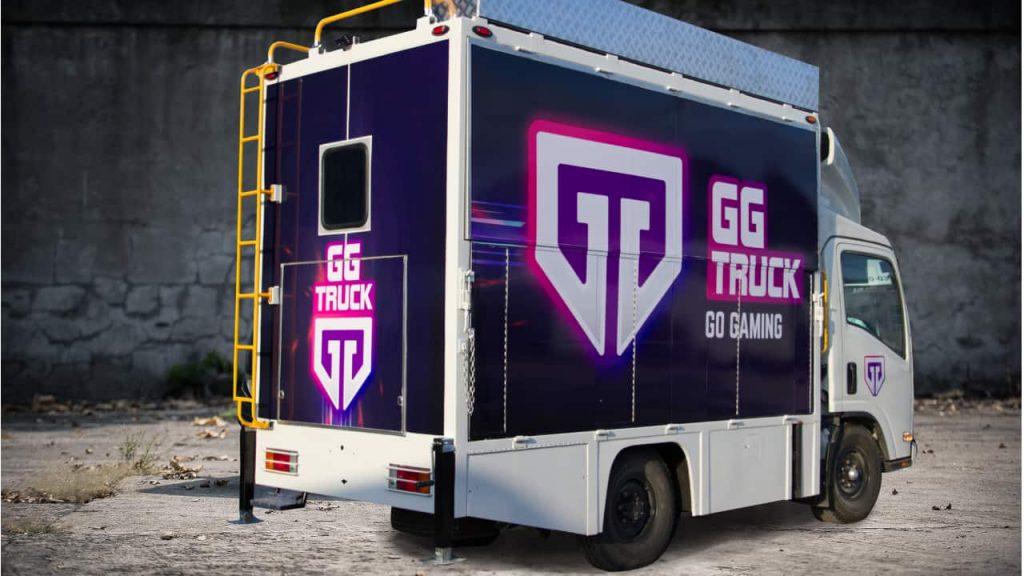 GG-Truck-Philippines