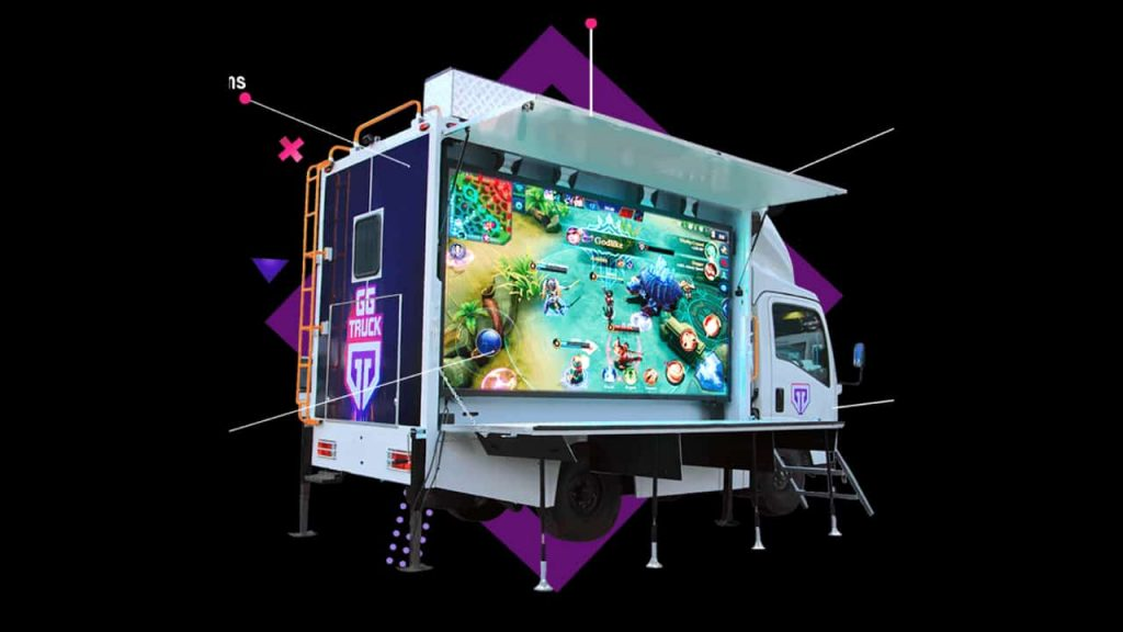 GG-Truck-Pop-Up-Gaming-Truck