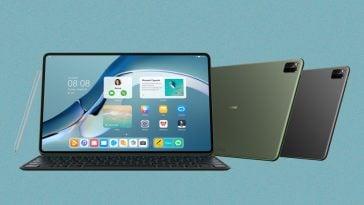 Huawei-MatePad-Pro-12-6-NoypiGeeks