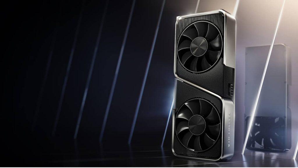 NVIDIA-RTX-3070-Ti