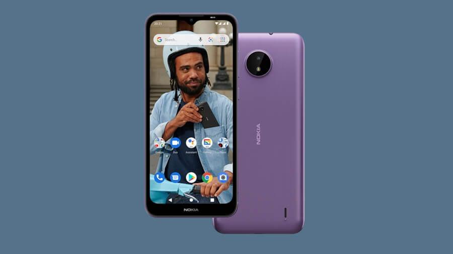 Nokia-C10-Philippines-specs-features-NoypiGeeks